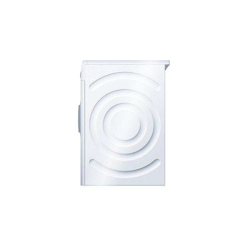 Bosch WAE24167GB