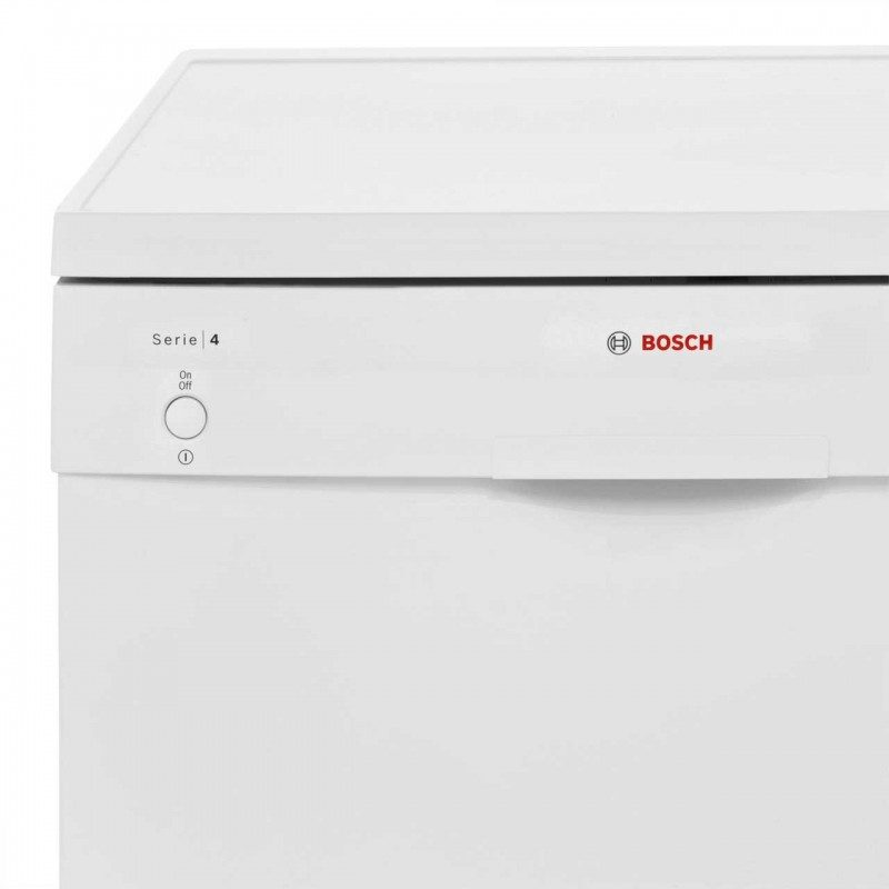 BOSCH ActiveWater SMS50C12UK