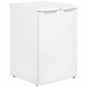 Beko UF584APW Under Counter Freezer - White