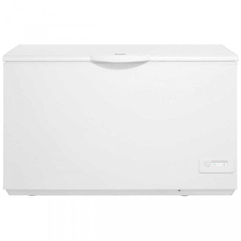 Zanussi ZFC41400WA Chest Freezer - White