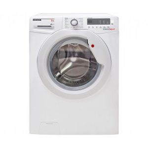 Hoover Dynamic Next DXCE49W3 9Kg Washing Machine with 1400 rpm - White
