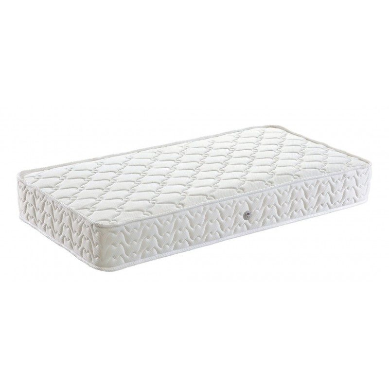 Single & Double mattress High Quality & Normal quality