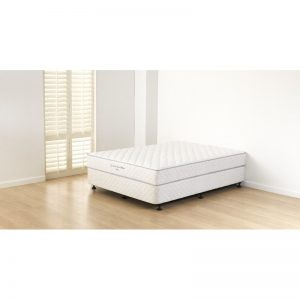 Single & Double Beds High Quality