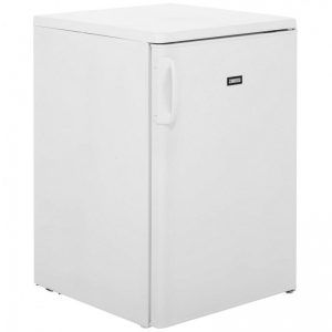 Zanussi ZRG16606WA Fridge - White