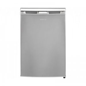 Beko UL584APS Fridge - Silver