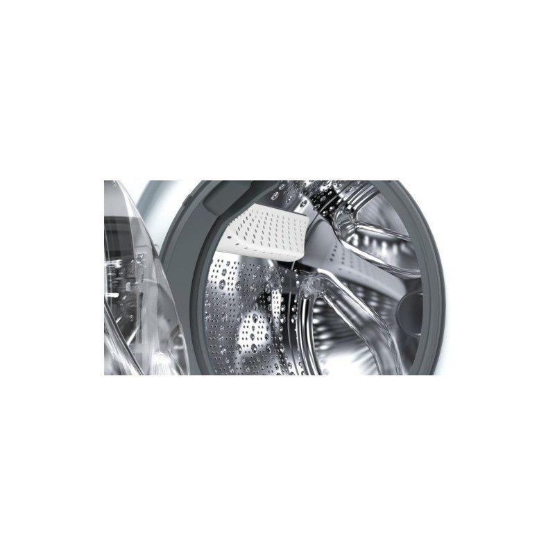 Bosch Serie | 6 WAQ284D0GB