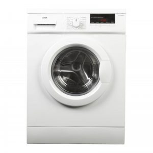 LOGIK L712WM13 Washing Machine