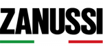 Zanussi Appliances